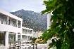 Hotel Atali Grand Resort Alexandria Club (fotografie 11)