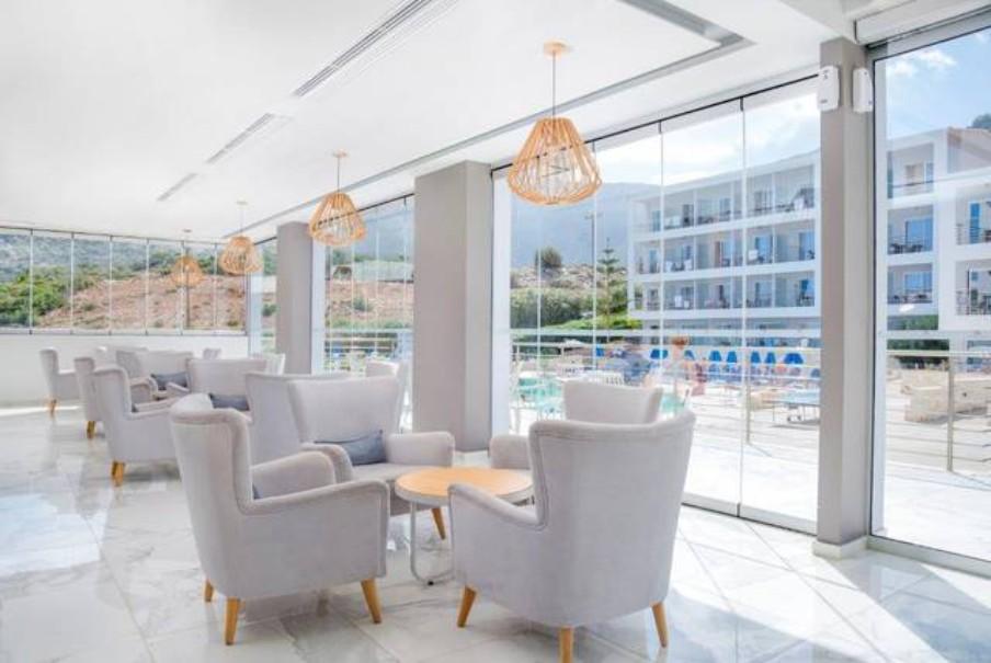 Hotel Atali Grand Resort Alexandria Club (fotografie 14)