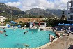 Hotel Atali Grand Resort Alexandria Club (fotografie 17)