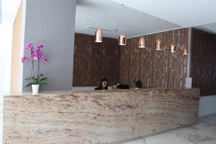 Hotel Atali Grand Resort Alexandria Club (fotografie 18)