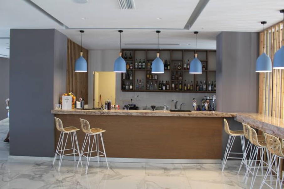 Hotel Atali Grand Resort Alexandria Club (fotografie 19)