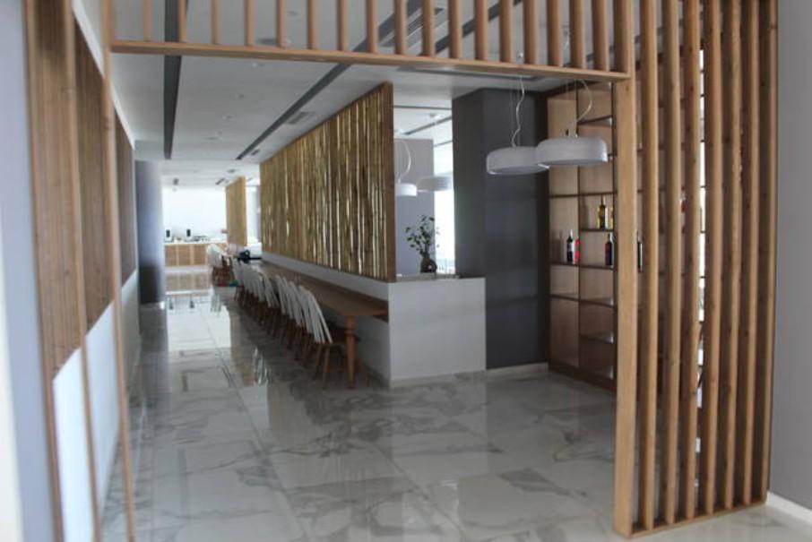 Hotel Atali Grand Resort Alexandria Club (fotografie 20)