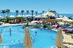 Hotel Zornitza Sands & Spa (fotografie 5)