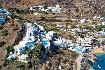 Hotel Ios Palace (fotografie 4)