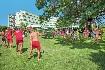 Hotel Žeravi Alexandria Club (fotografie 10)