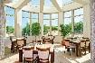Hotel Žeravi Alexandria Club (fotografie 16)
