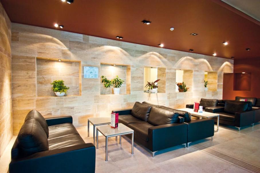 Hotel Žeravi Alexandria Club (fotografie 22)