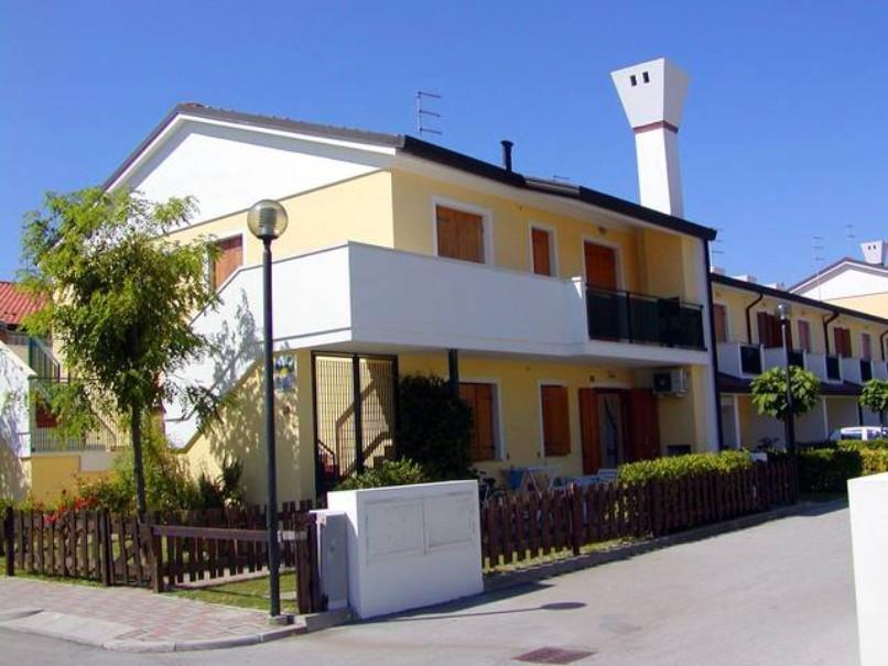 Villagio Mediterraneo (fotografie 5)