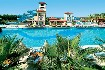 Hotel Süral Resort Alexandria Club (fotografie 14)