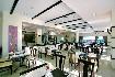 Hotel Süral Resort Alexandria Club (fotografie 15)