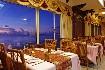 Hotel Coral Strand (fotografie 2)