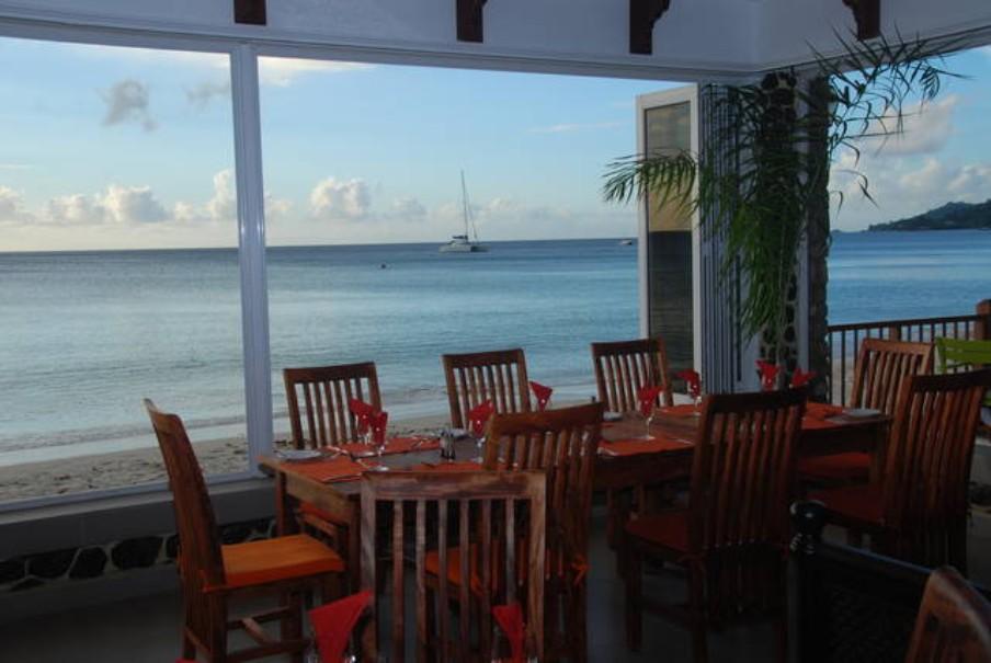 Hotel Coral Strand (fotografie 7)