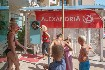 Hotel & apartments Grenada Alexandria Club (fotografie 2)