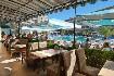 Hotel & apartments Grenada Alexandria Club (fotografie 5)