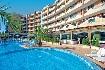 Hotel & apartments Grenada Alexandria Club (fotografie 1)