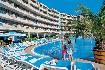 Hotel & apartments Grenada Alexandria Club (fotografie 12)