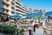 Hotel & apartments Grenada Alexandria Club (fotografie 13)