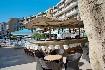 Hotel & apartments Grenada Alexandria Club (fotografie 14)