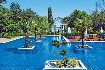 Primoretz Grand Hotel & Spa (fotografie 2)