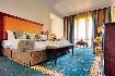 Primoretz Grand Hotel & Spa (fotografie 4)
