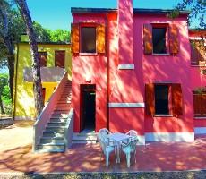 Rezidence Germana