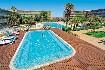 Hotelový komplex Aguamarina Alexandria Club (fotografie 20)