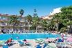 Hotelový komplex Aguamarina Alexandria Club (fotografie 22)