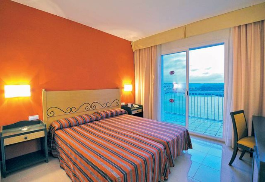 Hotelový komplex Aguamarina Alexandria Club (fotografie 28)