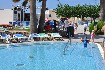Hotelový komplex Aguamarina Alexandria Club (fotografie 33)