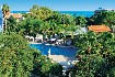 Hotel Sant Alphio Garden Resort & Spa (fotografie 3)