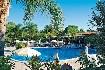 Hotel Sant Alphio Garden Resort & Spa (fotografie 6)