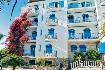 Hotel Sant Alphio Garden Resort & Spa (fotografie 7)