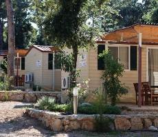 Mobilní domy Soline - Shelbox Tavolara
