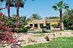Hotel Coral Beach Resort (fotografie 5)