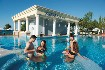 Hotel RIU Helios Paradise (fotografie 4)