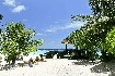 Robinson Club Maldives Hotel (fotografie 2)