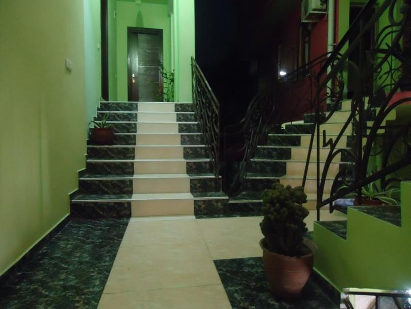 Hotel Marani (fotografie 4)