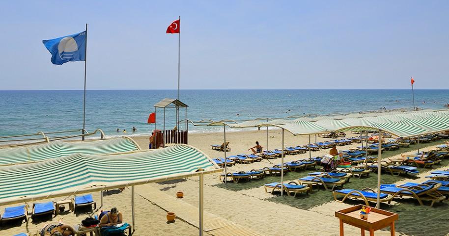 Hotel Caretta Relax (fotografie 3)