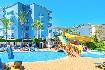 Hotel Caretta Relax (fotografie 1)