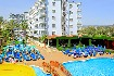 Hotel Caretta Relax (fotografie 13)