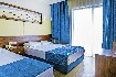 Hotel Caretta Relax (fotografie 17)