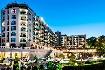 Hotel LTI Dolce Vita Sunshine Resort (fotografie 1)