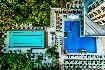 Hotel LTI Dolce Vita Sunshine Resort (fotografie 12)