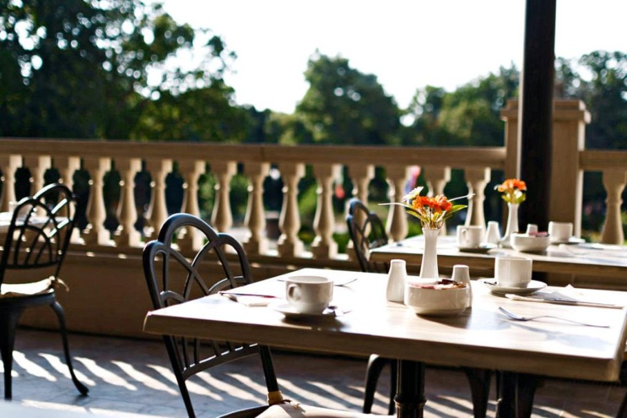 Hotel LTI Dolce Vita Sunshine Resort (fotografie 18)