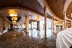 Hotel LTI Dolce Vita Sunshine Resort (fotografie 24)