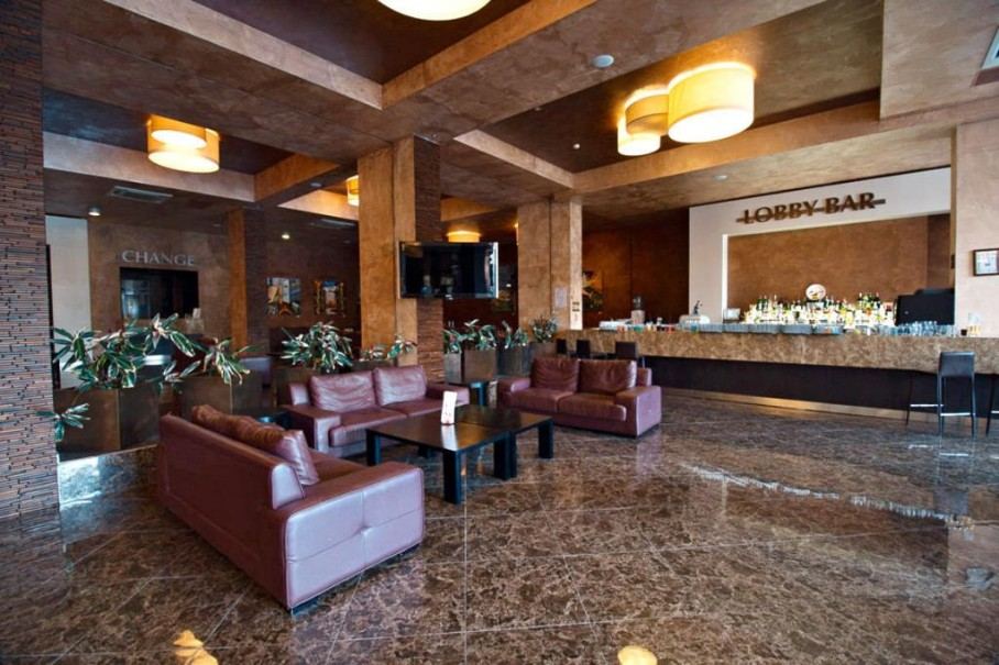 Hotel LTI Dolce Vita Sunshine Resort (fotografie 25)