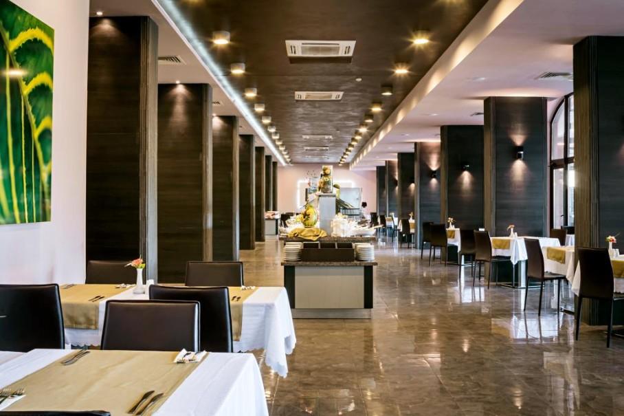 Hotel LTI Dolce Vita Sunshine Resort (fotografie 26)