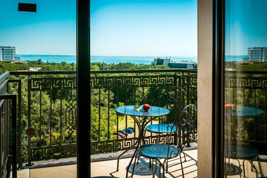 Hotel LTI Dolce Vita Sunshine Resort (fotografie 30)