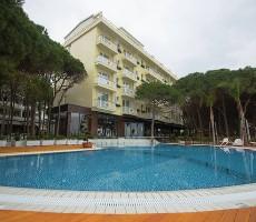 Hotel VM Resort
