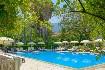 Hotel Riverside Garden Resort (fotografie 3)